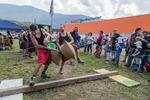 11. Südtiroler Highlandgames 14002103