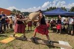11. Südtiroler Highlandgames 14002105