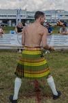 11. Südtiroler Highlandgames 14002114