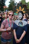 World Bodypainting Festival 2017 14006977