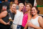 Vienna Volleyball VIBES 14013317