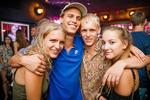 Vienna Volleyball VIBES 14013319