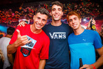 Vienna Volleyball VIBES 14013320