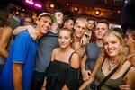 Vienna Volleyball VIBES 14013322