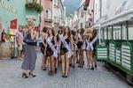 Miss Italia - Regionale Ausscheidung - Finale 14015805