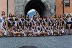 Miss Italia - Regionale Ausscheidung - Finale 14015813