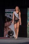 Miss Italia - Regionale Ausscheidung - Finale 14015844