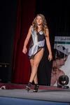 Miss Italia - Regionale Ausscheidung - Finale 14015846
