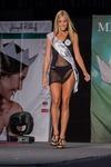 Miss Italia - Regionale Ausscheidung - Finale 14015847