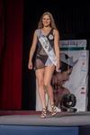 Miss Italia - Regionale Ausscheidung - Finale 14015848