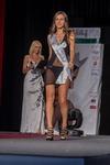 Miss Italia - Regionale Ausscheidung - Finale 14015849
