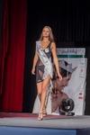 Miss Italia - Regionale Ausscheidung - Finale 14015851