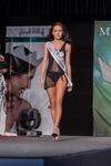 Miss Italia - Regionale Ausscheidung - Finale 14015853
