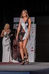 Miss Italia - Regionale Ausscheidung - Finale 14015854
