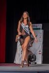Miss Italia - Regionale Ausscheidung - Finale 14015855