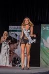 Miss Italia - Regionale Ausscheidung - Finale 14015856