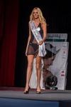 Miss Italia - Regionale Ausscheidung - Finale 14015858