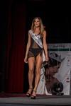 Miss Italia - Regionale Ausscheidung - Finale 14015860