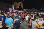 EVEbar. the BIG Opening Festival!