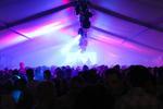 Zeltfest #Hoazing 2017 14027666