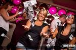 Dynasty's Summertime at Soulclub Bollwerk