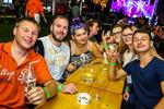 Musikfest am Wachtberg
