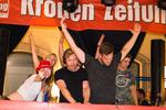 Linzer Krone-Fest 2017 14037594