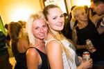Linzer Krone-Fest 2017 14037597