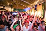 Linzer Krone-Fest 2017 14037598