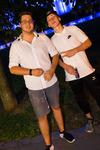 Linzer Krone-Fest 2017 14037605