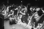 Drum&Bass vs. Jungle //Summer Special