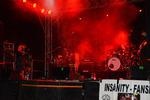 Weilbaum - Wiens neues Festival