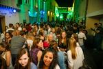 Party Night in der Herrengasse (Garden Eden)