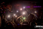 50 Cent -Summer – Holiday-Party!! Entry 16+