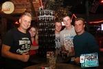 Young Wild Free - Sturmfrei Opening - FSK 16