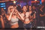 VIL! Very Important Ladies Night! 3.0