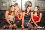 Schnittwoch Closing PARTY – Der letzte Ferien Mittwoch!