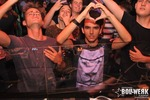 We Love Drum & Bass