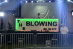 The Blowing Deluxe 2017