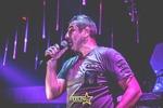 Jovan Perisic Live on Stage ★09/09/2017★
