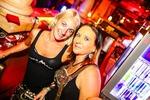 Fledermaus Telefon & Single Party!