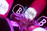 Luc Belaire Party w/ DJ Metino