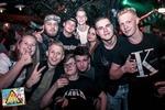 Sturmfrei-Oktoberfest - FSK 16
