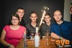 V10 Party Night - die Motoren heulen auf!