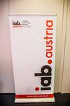 iab Austria Digital Talks