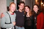 S-Budget Party Salzburg - Das Semester Opening 14094343