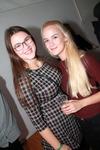 S-Budget Party Salzburg - Das Semester Opening 14094346