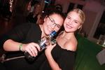 S-Budget Party Salzburg - Das Semester Opening 14094349