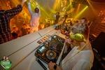 Gruppen6 - Die Getränke & DJ-Eskalation
