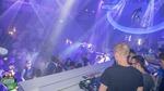 Gruppen6 - Die Getränke & DJ-Eskalation 14095258